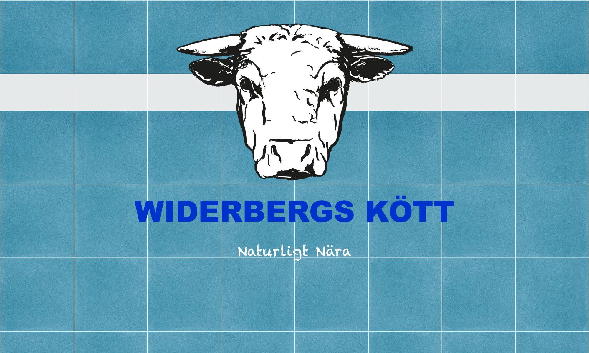 Nya Widerbergs Kött